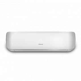 Сплит-система инверторная Hisense Premium Design Super DC Inverter AS-18UR4SFATG6